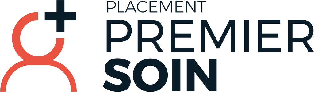 Placement Premier Soin